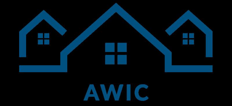 AWIC  – Shop